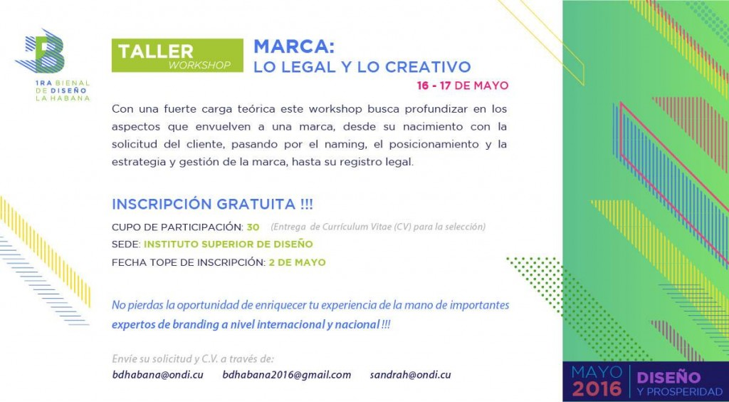 taller_workshop_MarcaLolegal y lo creativo